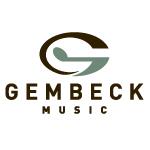 Gembeck web logo