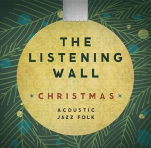 LWCHR CD COVER copy