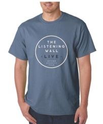 TLW t-shirt